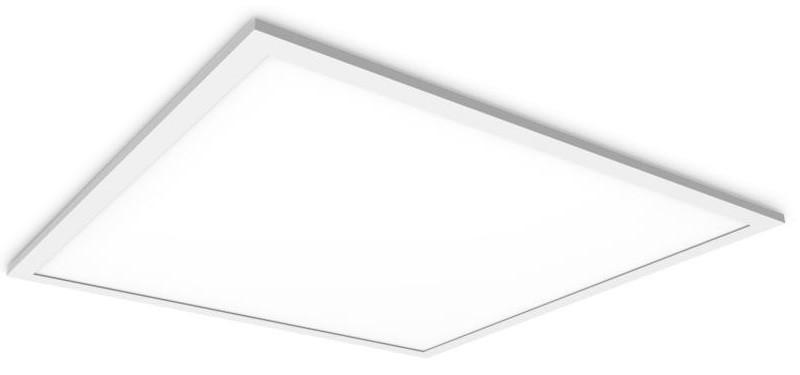 kosnic led panel 600x600 30w ip44 ugr