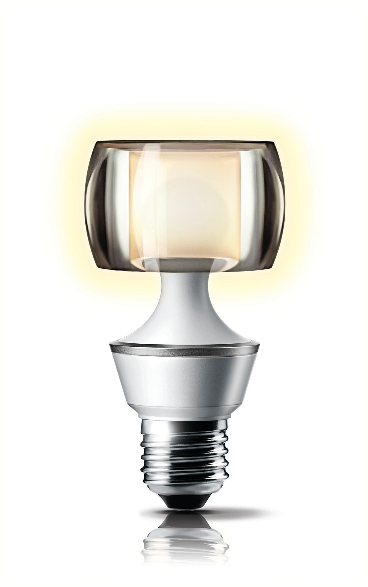 Philips Master Led Bulb Gls Designer 7w Bayonet Dimmable