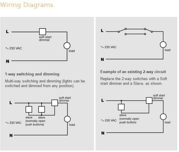 mk grid wiring danlers, mk grid compatible, trailing edge 400w grid dimmer grid switch wiring diagram at reclaimingppi.co