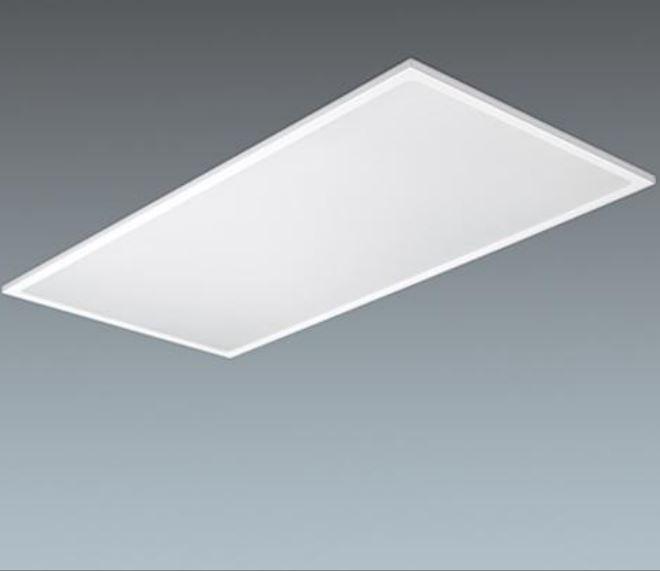 Thorn Omega Led Ceiling Panel 1200x600 830 64w 96627787