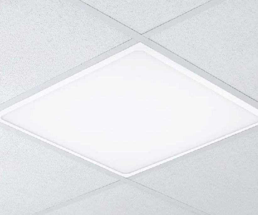 Thorn Omega Led Ceiling Panel 600x600 840 40w 96241576