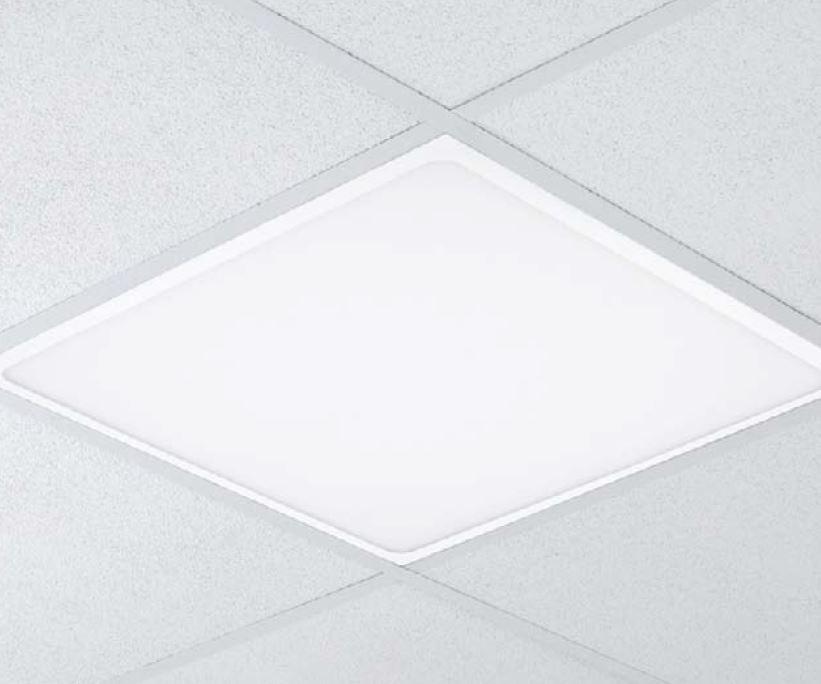 Luminaire 600x600 led