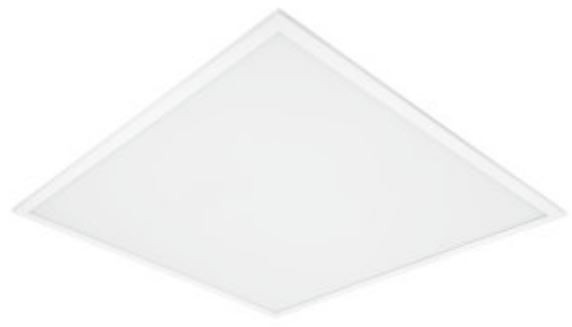 V Pro Dimmer >> Osram LEDVance VALUE Panel, 600mm x 600mm, 40W, 4000K ...