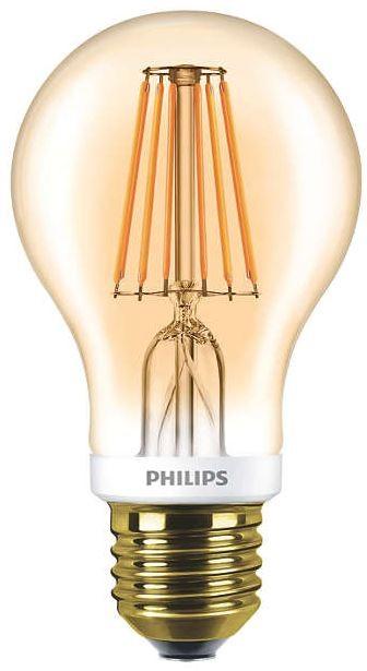 Risultati immagini per philips classic led bulb 2000k