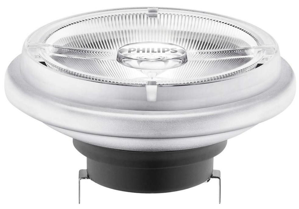 LED AR111 12V 20W 40 Deg 3000K Dimmable
