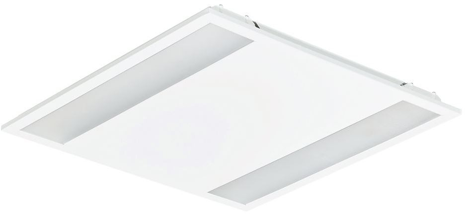 Philips Rc134b Coreline Led 600x600 34w 3700lm 4000k Ip44