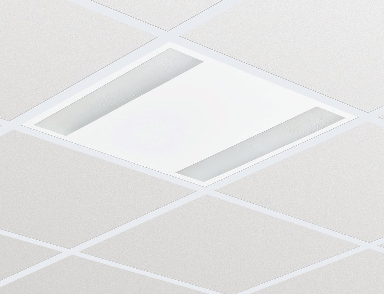 Philips Rc134b Noc Coreline Led Recess Ceiling Panel All Sizes
