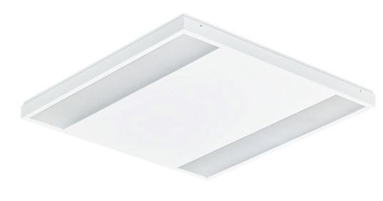 Philips Sm134v Coreline Led Surface Mount Panel Ip44