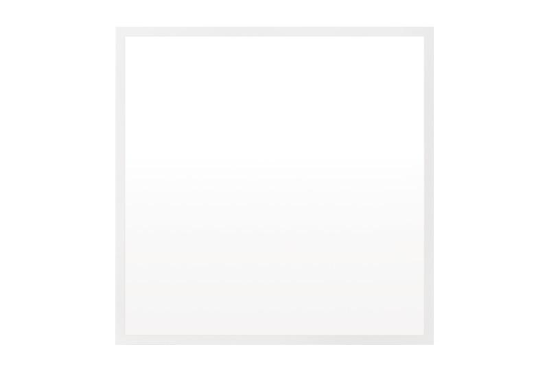 Thorneco Anna Led Panel 600x600 3000k 33w Ugr