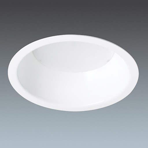 Thorn Cetus Led Downlight 2000lm 830 25w 96242097