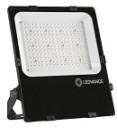 LEDVance Performance Floodlight, SYM R30, 150W, IP66