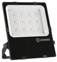 LEDVance Performance Floodlight, ASYM 55x110, 150W, IP66