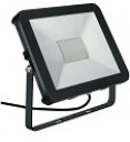 ThornEco ALICE LED Floodlight 100W, 8000lm, 4000K, 96666076