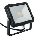 ThornEco ALICE LED Floodlight 30W, 2400lm, 4000K, 96666074