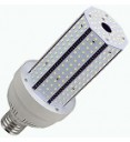 Heathfield LED Corn Lamp, 50W, E27 or E40