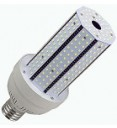 Heathfield LED Corn Lamp, 60W, E40