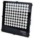 Energizer LED IP65 Commercial Flood,100W, 9000lm, 6500K, 5yrs