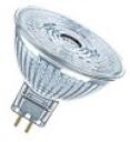 Osram LED Parathom Adv MR16, 5W=35W, 2700K, 36D, Dimmable