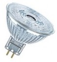 Osram LED MR16, 4.6W=35W, 2700K, 36D, Non Dimmable