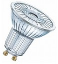 Osram LED Parathom GU10, 4.3W=50W, 2700K, 36D, Non Dimmable
