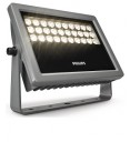 Philips BCP415 NEW LED Vaya Floodlight MP, 70W, IP66