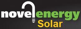 NE Solar