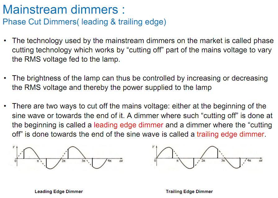 Dimmer slide 3