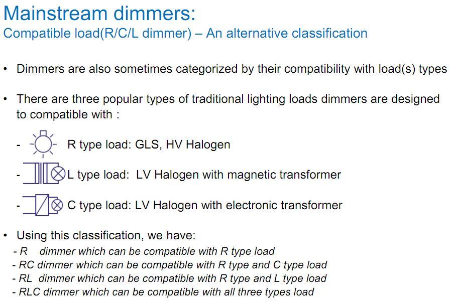 Dimmer slide 4