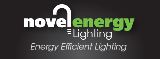 Novel Energy Lighting Ltd